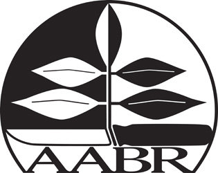 Australian-Association-of-Bush-Regenerators-AABR